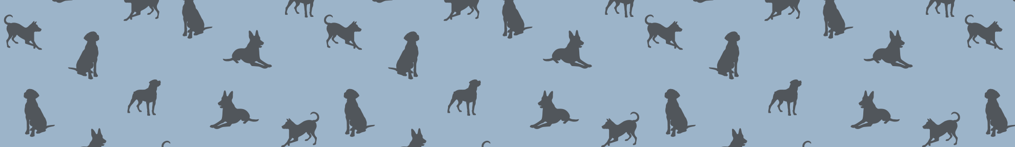 dog-is-good-header-primitives-by-kathy.png