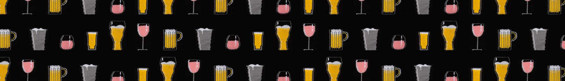 alcohol-header-primitives-by-kathy.jpg