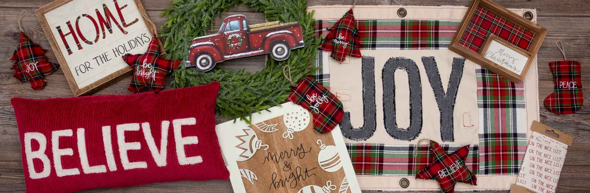 2020-Christmas-Plaid-Gifts-Primitives-by-Kathy-1960x630.jpg