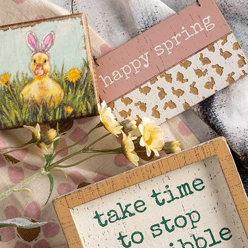 easter-and-spring-gifts-featured-category-primitives-by-kathy.jpg
