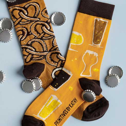 Featured-Category-LOL-Mismatch-Socks-Gift-Primitives-by-Kathy.jpg