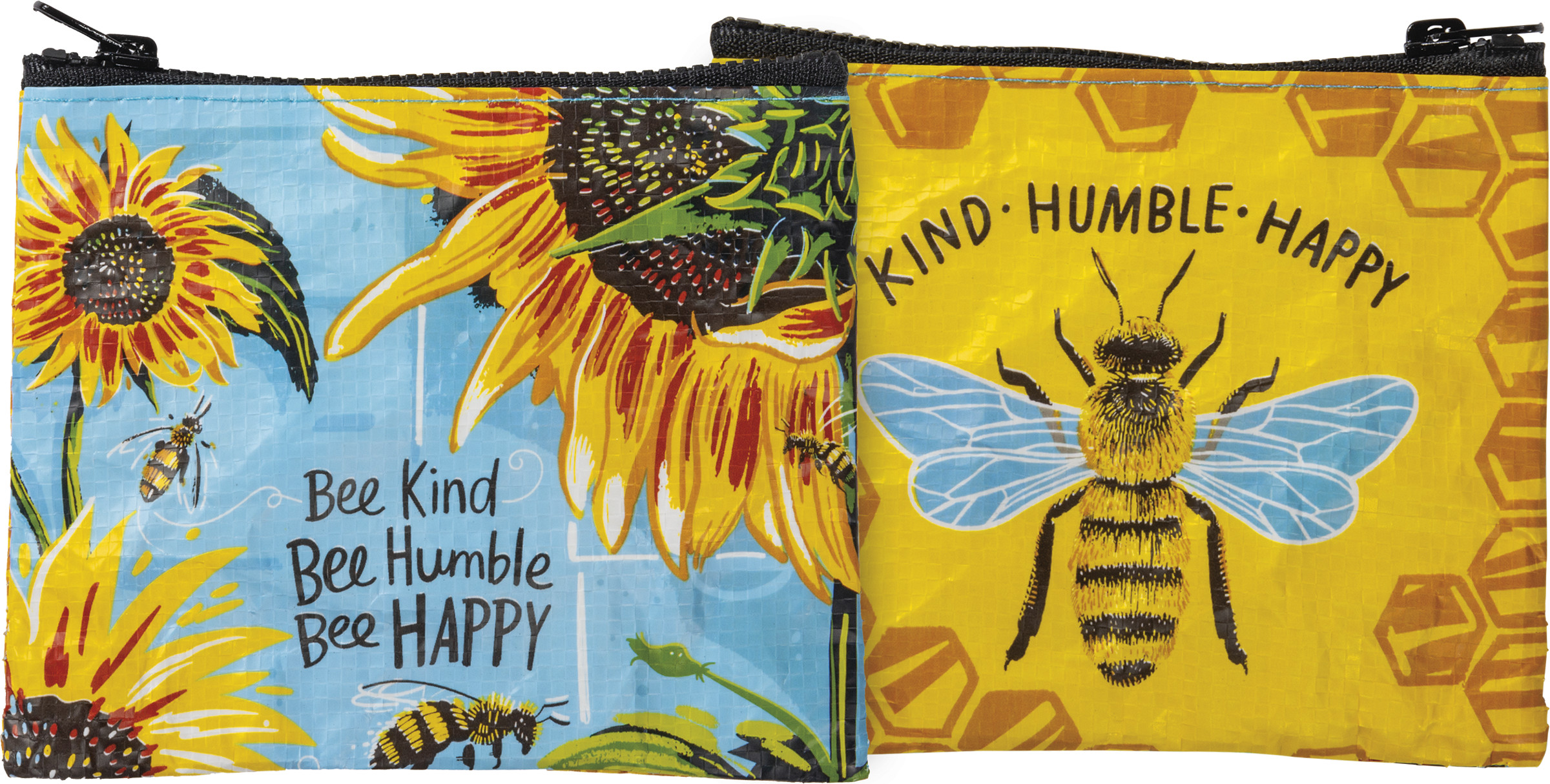 Bee Kind Shadow Box Primitives By Kathy