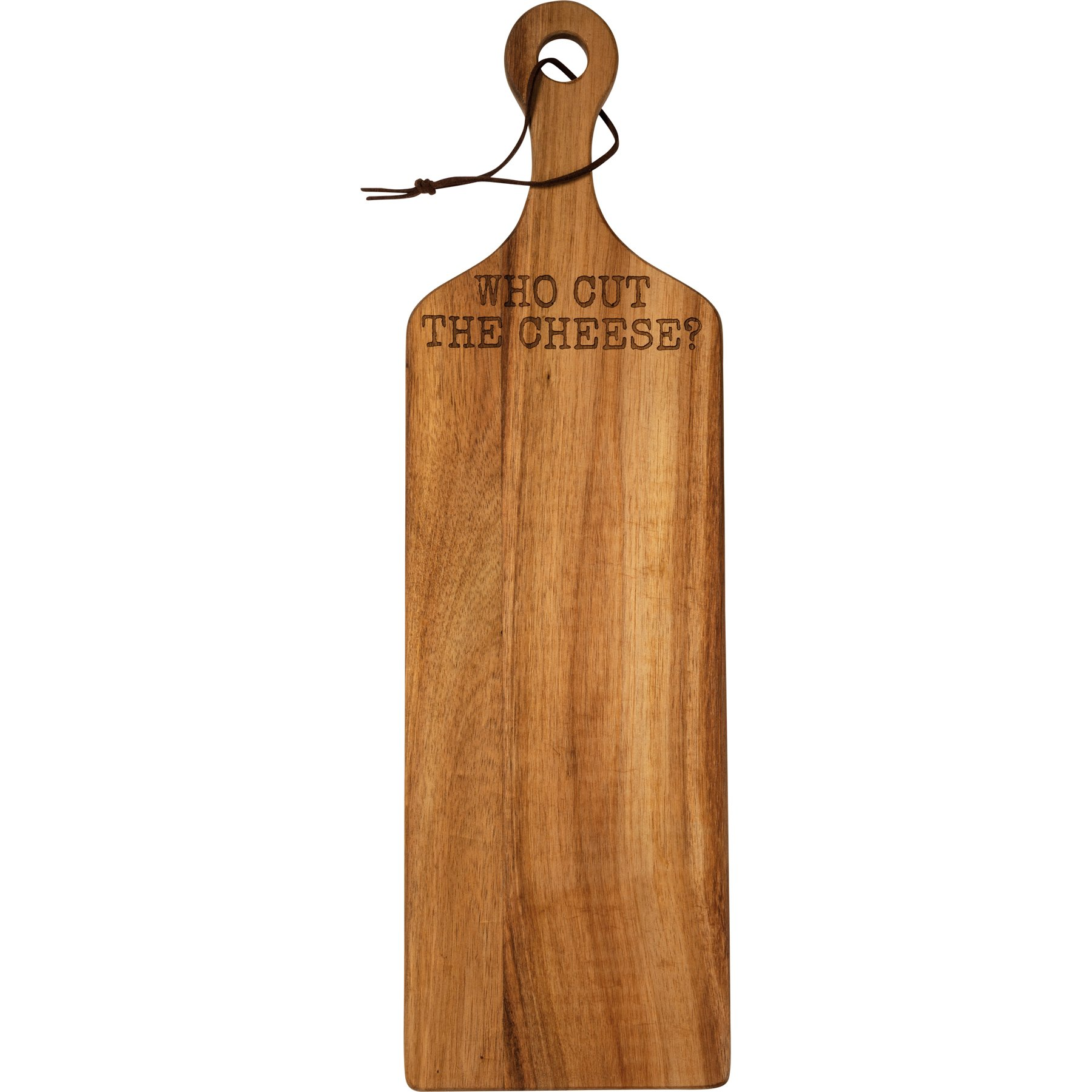 Cutting Board Who Cut The Cheese Room By Room Collection Primitives By Kathy