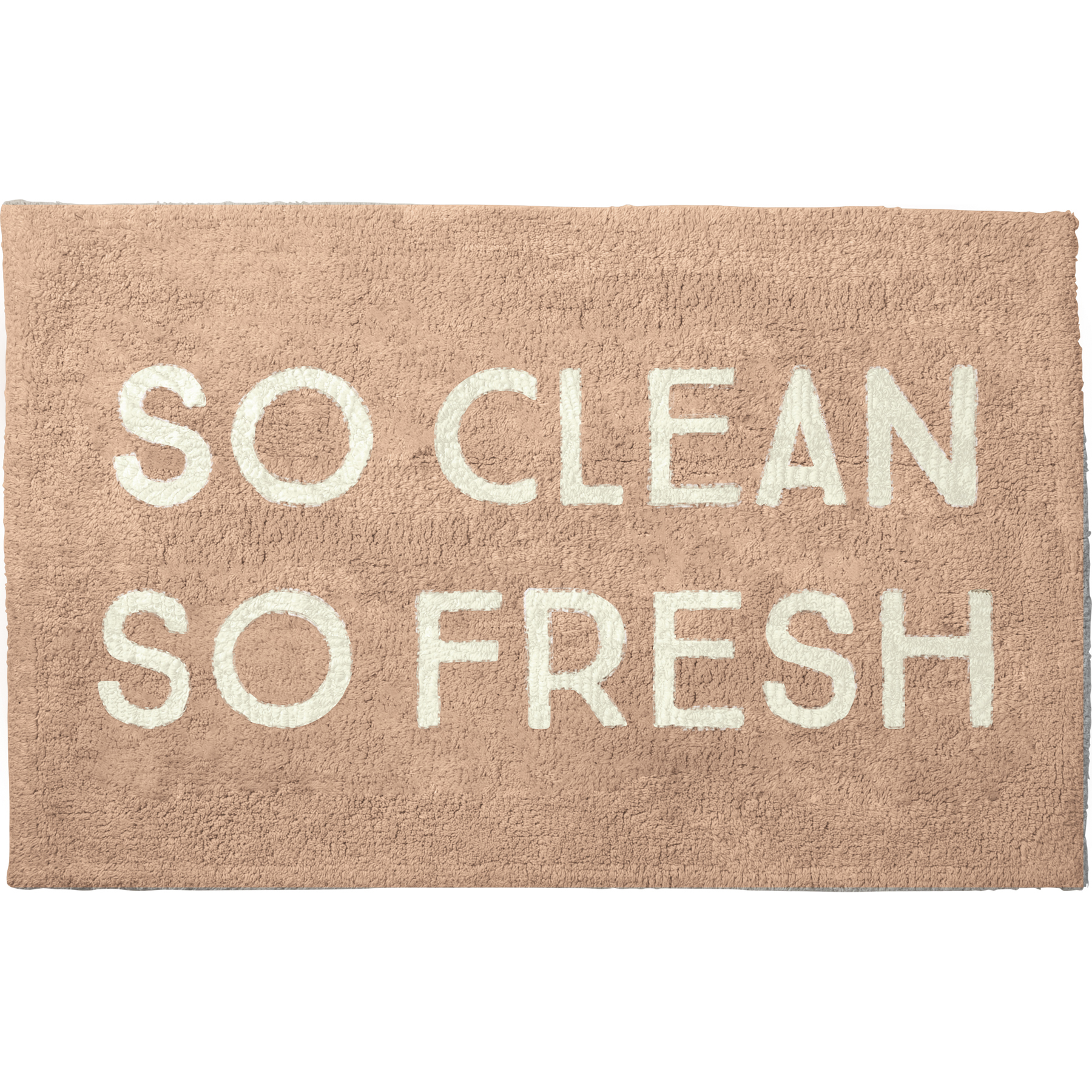 Bath Rug So Clean So Fresh Room By Room Collection Primitives By Kathy